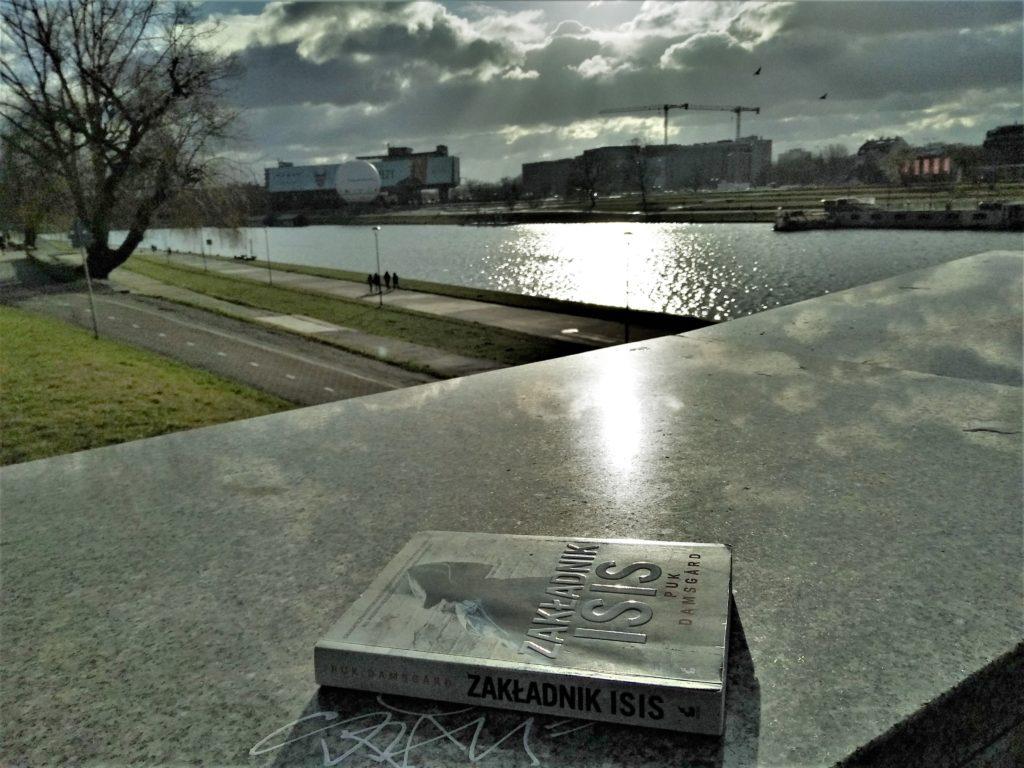 Nordycki punkt widzenia islamu