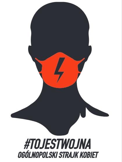 Ogólnopolski Strajk Kobiet